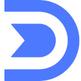 Dana for Chrome 插件