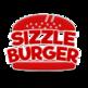 SizzleBurger Notifier 插件