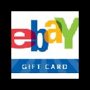 Get Free eBay Gift Cards 插件