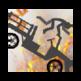 Stickman Dismounting 插件