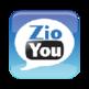 지오유톡ZioYouTalk for YES24