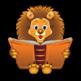 iStoryBooks 插件