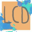LeetCode Daily 插件