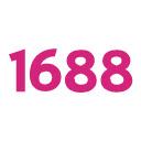 1688图片采集