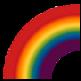 Rainbow Highlighter 插件