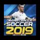 Dream League Soccer Search 插件