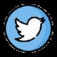 Twitter auto follower 插件