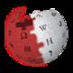 WikiTube 插件