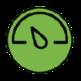 PrivacyMeter 插件