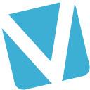 Công cụ đặt hàng của vanma.vn