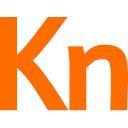 Knovel Browser Extension 插件