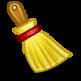 Chrome Managed Data Cleanup 插件