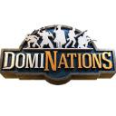 Domination Hack 插件