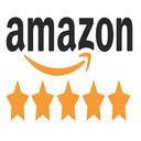 Amazon Review Scraper 插件