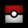 GAMEPAD for Twitch Plays Pokemon 插件