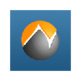 NeoGAF Mobile on Desktop 插件