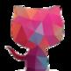 colorful-github-contribution 插件