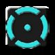 SmodooPlug 插件