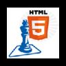Kingsquare HTML Validator 插件