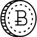 chrome_coin