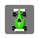 Formula Racing Online 插件