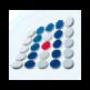 Antelma Easyline Webmeeting 插件