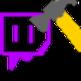 Twitch Fixer 插件