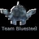 Team Bluesteel - Group Shout Notifier 插件