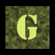 Guerrilla Mail 插件