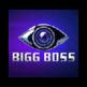 Bigg Boss Tamil Vote 插件