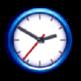 Time Restart Reloaded 插件