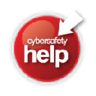 Cybersafety Help Button (by Google)