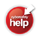 Cybersafety Help Button (by Google) - LOGO