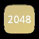 2048 插件