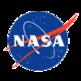 NASA Acronyms 插件