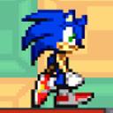 Sonic Advance 3 Game 插件