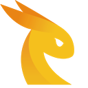 Rax Developer Tools 插件