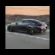 Mercedes AMG GT Search 插件