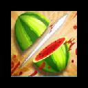 Fruit Ninja Online Game 插件