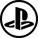 Free PSN Codes Generator - Free PSN Gift Card 插件