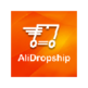 AliPlugin Pro 插件