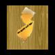 New Jersey Craft Beer 插件