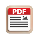 PDF to DOC – Convert PDF to Word Online