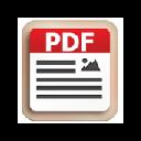 PDF to DOC – Convert PDF to Word Online