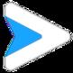 LumOffice 插件