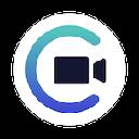 8x8 Video Meetings 插件