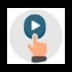 Simple Click Tool 插件