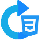 xPath To CSS Selector 插件