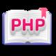 PHP Docs 插件