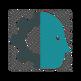 LinkedGraph - Tool 插件